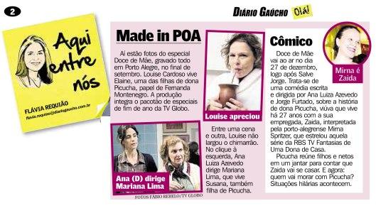 diariogaucho_01.12.2012