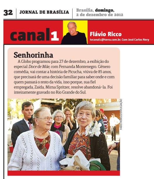 jornaldebrasilia_02.12.2012