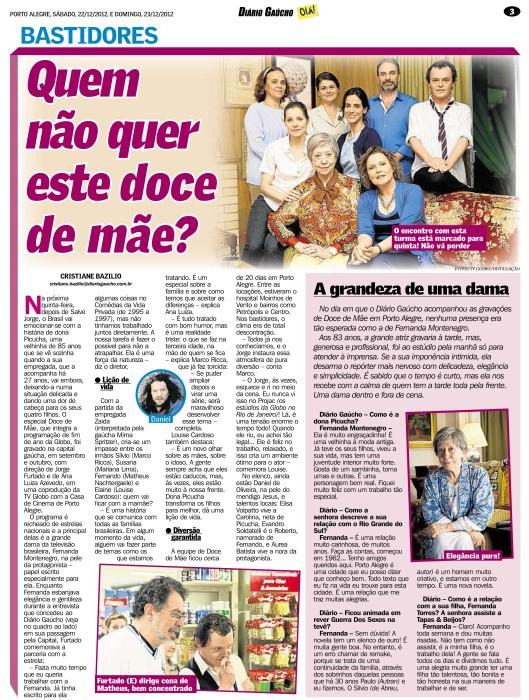 diariogaucho_22.12