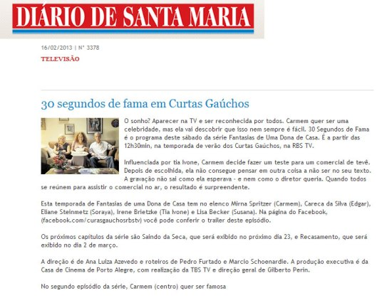 diariodesantamaria_16.02.2013
