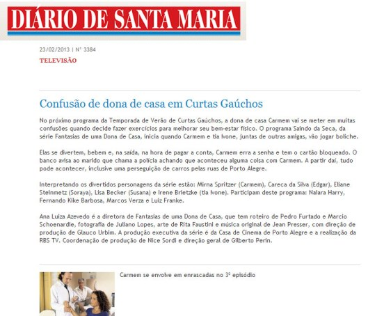 diariodesantamaria_23.02.2013