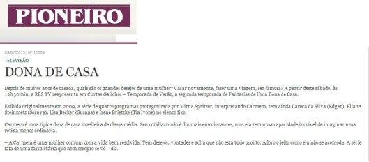 pioneiro_09.02.2013