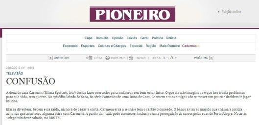 pioneiro_23.03.2013